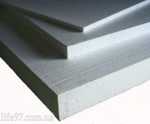 Клинкерная плитка для отделки фасадов до