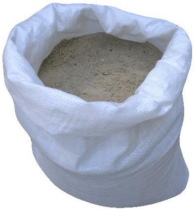 Песок Харьков купить
