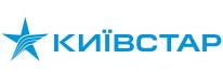 Стройматериалы купить в Харькове