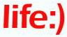 Интернет магазин стройматериалов Фирма Жизнь