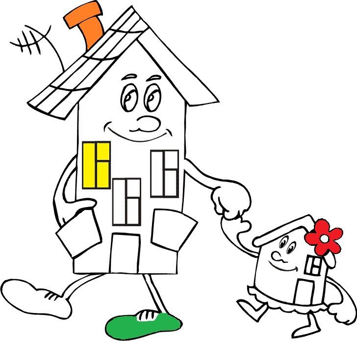 Кирпич, газобетон, шпаклевка, гипсокартон, тротуарная плитка, металлочерепица, профнастил