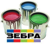Краски масляные купить в Харькове