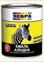 Купить эмаль в Харькове