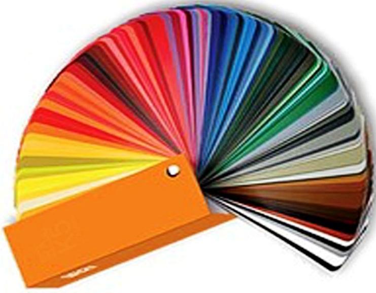 Краску купить Харьков
